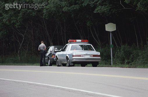 DUI on Pennsylvania Highways