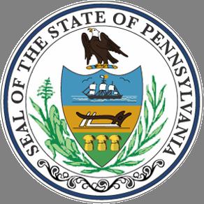 Pennsylvania DUI laws
