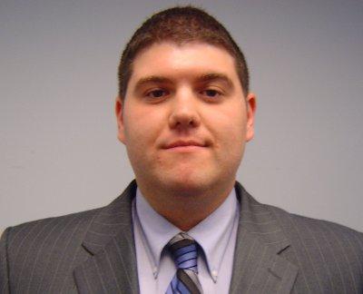 Pennsylvania DUI Lawyer Josh Auriemma