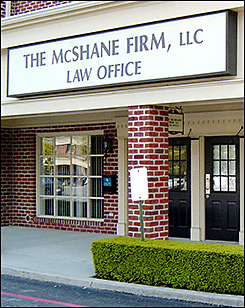 The McShane Firm is the largest DUI law firm in PA and can help you decide whether or not the ARD program is right for you
