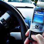 Pennsylvania Bans Driving while Texting