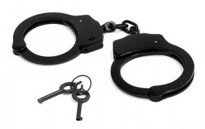 Save yourself from a False Pennsylvania DUI