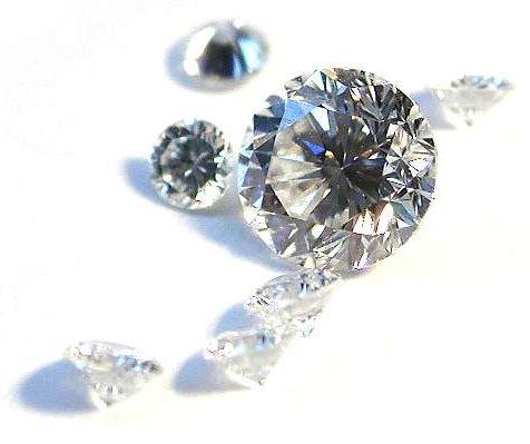 Like a diamond, a DUI is forever.