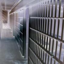 Repeat offenders must serve mandatory jail time in Pennsylvania.