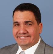 Permalink to A Fantastic DUI Defender: Attorney Steven Hernandez