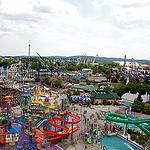 Permalink to Hersheypark Stadium Summer MixTape Fest