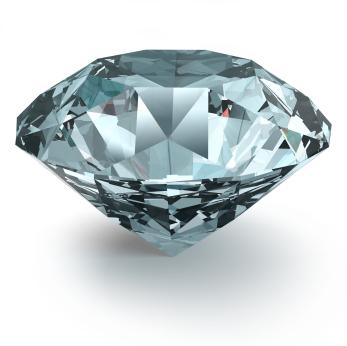 A DUI like a diamond is forever!