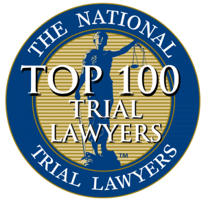 Permalink to National Trial Lawyers Top 100