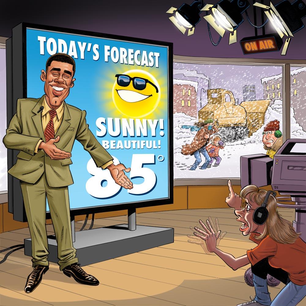 weatherman_big