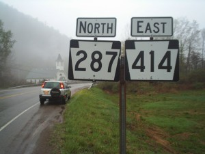 Permalink to PA DUI Mailbag: Effects on Non-Pennsylvania Drivers