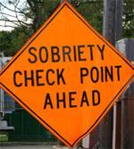 dui_checkpoints_pa