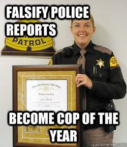 Permalink to Cops get awards for DUI arrests