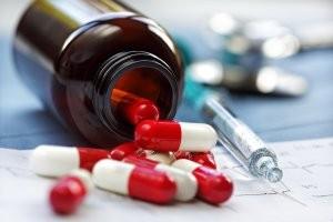 prescription-drugs-s