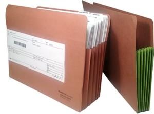 2013-FIle-Folders