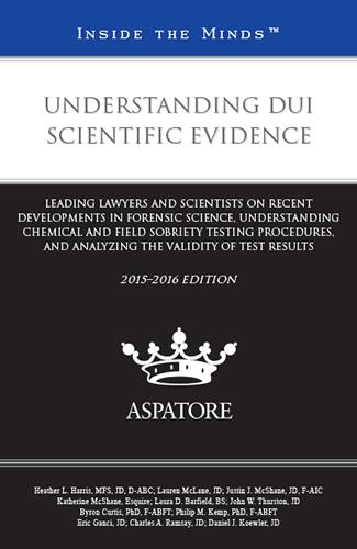 Understanding_DUI_Scientific_Evidence_2015-16ed