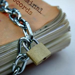 criminal-records